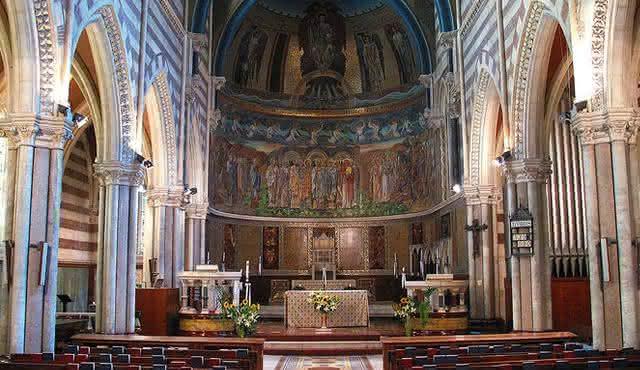 Le Requiem de Fauré à l'église Saint-Paul Entre les Murs
