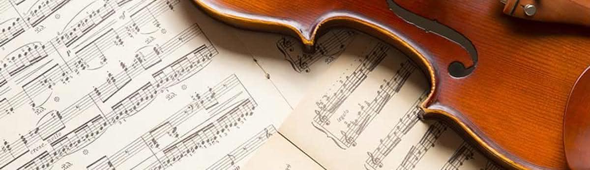 Mozart's Violin Sonatas in Peterskirche, 2021-09-11, Vienna