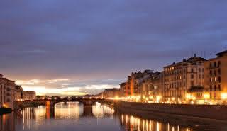 Konzerte des Florenzer Kammerorchesters: Santa Croce, Florence