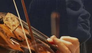 Le Grand Concert d'Airs du Grand Opéra