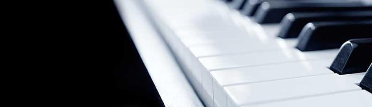 Mozart, Beethoven, Schubert, Liszt: Vienna Piano Evening in St. Peter's Crypt in Vienna, 2021-07-23, Відень