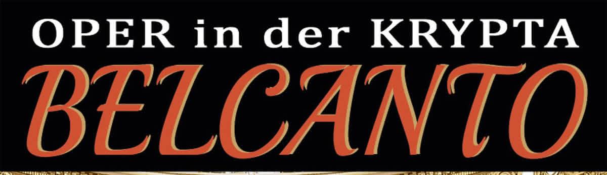 Viva il Belcanto! Rossini, Donizetti & Bellini, 2021-07-24, Відень