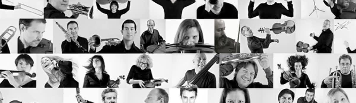 Tribute to John Williams: Palau de la Música Catalana