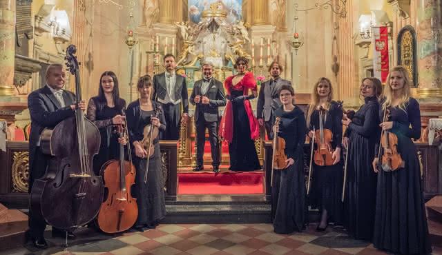 The Most Beautiful Opera Arias, Neapolitan Songs & Italian Classical Music by Tenor, Soprano & Grand Piano