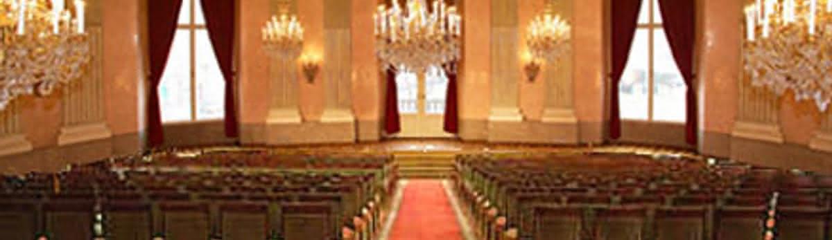 Vienna Residence Orchestra: Mozart & Strauss, 2021-10-25, Відень